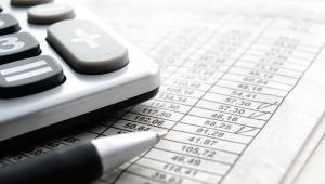 Sprawa dotyczyła spółki świadczącej usługi księgowe i doradztwa podatkowego, opodatkowane 23-proc. VAT.