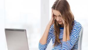 Podczas egzaminu absolwenci dopatrzyli się błędu – w zadaniu 6.2 mieli podane wadliwe dane, na podstawie których mieli skonstruować algorytm.