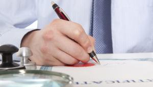 Co do zasady rozdzielność majątkowa powstaje z dniem oznaczonym w wyroku.