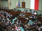 Sejm: PiS broni projektu budżetu na 2016 r. Opozycja składa poprawki