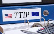 """Wiceminister rozwoju wychwala TTIP. """"Umowa pozwoli na wzrost polskiego PKB o 0,2-0,5 ..."""