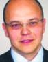 Jacek Piasta ekspert Instytutu Hotelarstwa