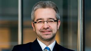 Piotr Chochowski