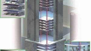 Falownik FRENIC HVAC firmy Fuji Electric z wewnętrznymi regulatorami PID możemy wykorzystać do sterowania wieloma procesami z zakresu instalacji chłodząco-grzewczych