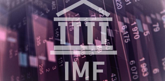 W Waszyngtonie rozpoczyna się w tym tygodniu wiosenna sesja MFW i Banku Światowego. W stolicy USA spotkają się również przedstawiciele G20.