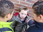 Dzieci przed wymiarem sprawiedliwości: Nie powinniśmy różnicować praw