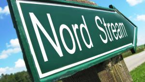 Gazprom i spółka projektowa Nord Stream 2 AG zapewniają, że budowa nowego gazociągu nam nie zagraża