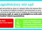 Amortyzacja: Minister finansów łagodniejszy niż sąd