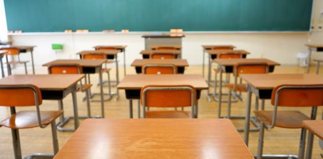 Chodzi o dwa rozporządzenia Ministra Edukacji Narodowej: w sprawie rekrutacji do szkół i przedszkoli oraz ws. rekrutacji dla absolwentów dotychczasowych gimnazjów.