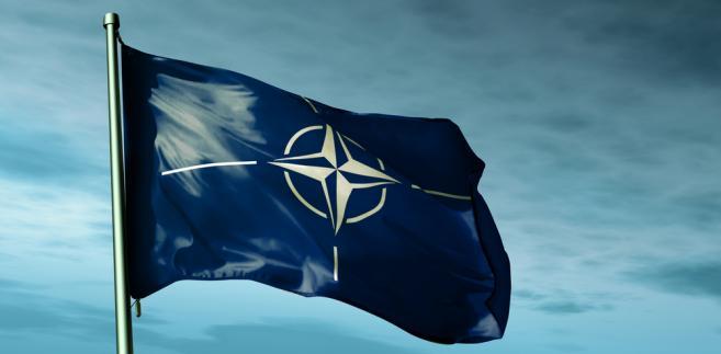 Służba w NATO obniża emeryturę