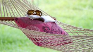 Jak tanio zorganizować wakacje w kraju