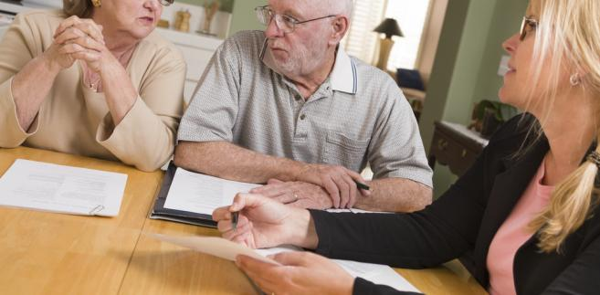 Małżonkowie mogą łączyć majątki bez obawy o PIT