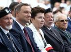 PiS dąży do przejęcia władzy w stolicy? Zdaniem urzędników Kaczyński nie poczeka do wyborów