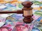 Postępowanie karne w sprawie frankowiczów: Problem prawny czy polityczny?