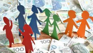 W resorcie pracy zakończył się przegląd działania całego systemu pomocy dla rodzin