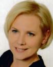"<span class=""autor1"">Justyna Saderska</span> adwokat, Kancelaria Saderska i Wspólnicy"