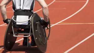 Na chwilę obecną tzw. świadczenie olimpijskie pobiera 269 osób pełnosprawnych i 251 sportowców niepełnosprawnych.
