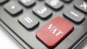 Czy stosując nowe regulacje możemy w jakiś sposób ograniczyć ryzyko zapłaty odsetek?
