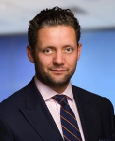 """Zbigniew Krüger, adwokat z kancelarii Krüger & Partnerzy. W opisywanej sprawie reprezentował red. nacz. """"Do Rzeczy"""" Pawła Lisickiego"""