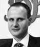 Tomasz Kaczor główny ekonomista Banku Gospodarstwa Krajowego