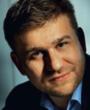 Paweł Pisarczyk prezes Atende Software