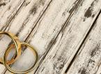 PG: Urzędnik nie może przyjać oświadczenia o wstąpieniu w związek małżeński przez osoby tej samej płci