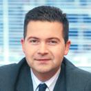 """Tomasz Tatomir radca prawny, Kancelaria Prawa Ochrony Środowiska i Prawa Gospodarczego """"KoncepTT"""""""
