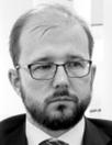 Dardziński: Nowa ścieżka do podwójnej kariery na pewno pobudzi polską gospodarkę