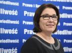 Rzeczniczka PiS: Prawa dziennikarzy nie są ograniczane