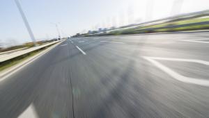 Rząd przed dwoma tygodniami podjął decyzję o zwiększeniu limitu finansowego na budowę dróg - 28 mld zł.