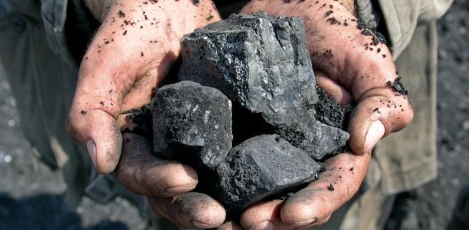 Węglowej luki nie będą w stanie wypełnić inne kopalnie. Bogdanka i tak zwiększy produkcję w porównaniu z ubiegłym rokiem, ale może to być ok. 0,5 mln ton