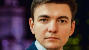 Adwokat Maciej Górski, Instytut Badań nad Prawem Nieruchomości