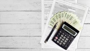 Przedsiębiorca wybiera formę opodatkowania na cały rok