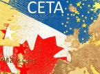 Forum Spółdzielczości Mleczarskiej: Czy CETA wpłynie na polskie rolnictwo?