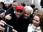 Geert Wilders - Trendsetter radykalizmu i prawoskrętnej flanki