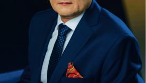 Jacek Kościelniak, wiceprezes ds. finansowych Grupy Energa