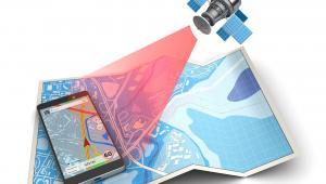 Monitoring floty pojazdów: Powody, dla których warto go wprowadzić
