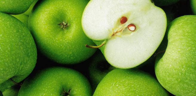 Zamknięcie rynku rosyjskiego dla 676 tys. ton jabłek zostało już zrekompensowane w wysokości 539 tys. ton poprzez ich sprzedaż w innych państwach.