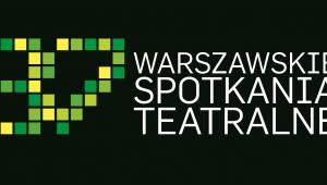 37. Warszawskie Spotkania Teatralne potrwają od 30 marca do 11 kwietnia