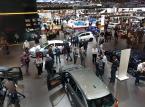 Salon Samochodowy Genewa 2017: Panie ministrze, zapraszamy na ziemię