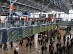 Do komisji sejmowej trafił projekt w sprawie przekazywania przez linie lotnicze danych pasażerów