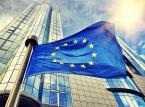 Biuro Rzecznika Finansowego: Unijne orzecznictwo korzystne dla konsumenta