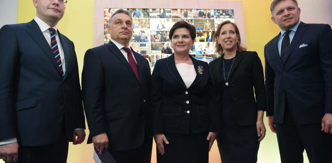Kongres Innowatorów Europy Środkowo-Wschodniej