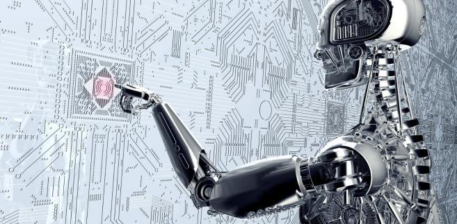 Test Turinga nie ma zbyt dużo wspólnego z prawdziwą autonomią. Zresztą fakt, że człowiek może zostać oszukany przez maszynę, nie dowodzi autonomii robota. Bardziej tego, że ludzie są głupi i łatwo ich oszukać