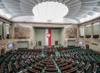Sejm: Wszystkie kluby za komisją śledczą ds. VAT, ale opozycja proponuje poprawki