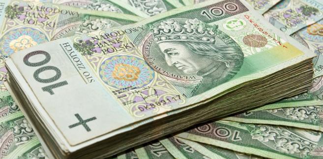 """1 czerwca wejdzie w życie tzw. pakiet wierzycielski. To część planu wicepremiera Mateusza Morawieckiego """"100 zmian dla firm"""", który ma ułatwiać prowadzenie działalności polskim przedsiębiorcom."""