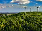 Nowy front batalii rządu z deweloperami farm wiatrowych. Luksemburg przyjrzy się ustawie odległościowej