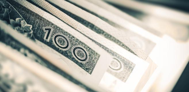 Pożyczka polega na przekazaniu określonej kwoty pieniędzy (ale też określonych przedmiotów) do dyspozycji pożyczkobiorcy na pewien czas. Może on być oznaczony albo nie.