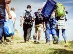 Nie będzie gett edukacyjnych dla uchodźców