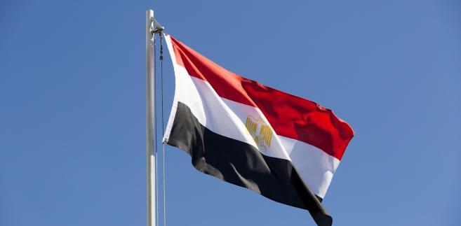 Według oficjalnego bilansu w tym najkrwawszym zamachu w historii Egiptu zginęło co najmniej 235 osób, a 109 zostało rannych